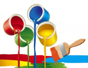 vector_Paint1
