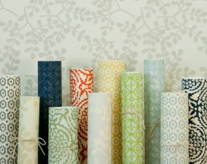wallpaper-wall-covering-interior-271