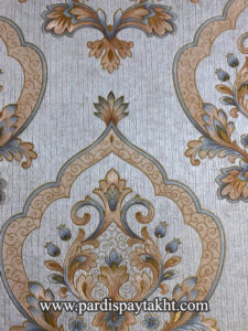 renato-wallpaper-pardispaytakht (1)
