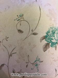 کاغذ دیواری - wallpaper-decker-pardispaytakh