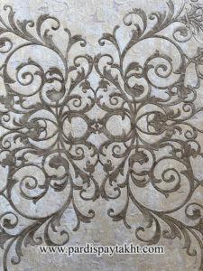 wallpaper-regent-album-pardispaytakht (1)