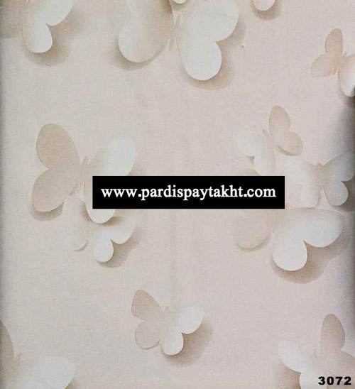 MyStar-album-wallpaper-pardispaytakht-hore (1)