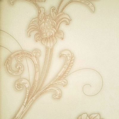 طرح های کاغذ دیواری آلبوم آرتمن