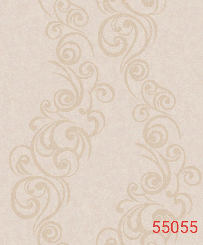 آلبوم کاغذ دیواری گوچی