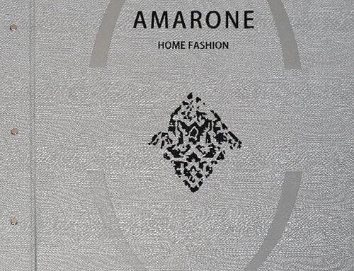آلبوم کاغذ دیواری آمارون Amarone