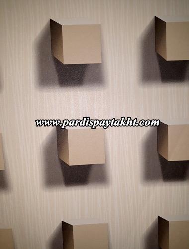 آلبوم کاغذ دیواری سه بعدی آواتار wallpaper album avatar 3d